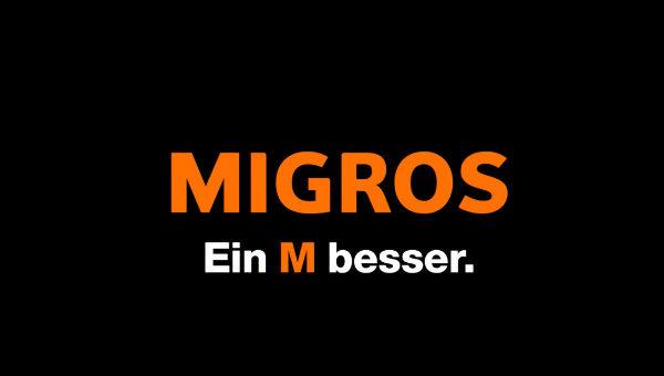 MigrosVideoshooting_cumulaer